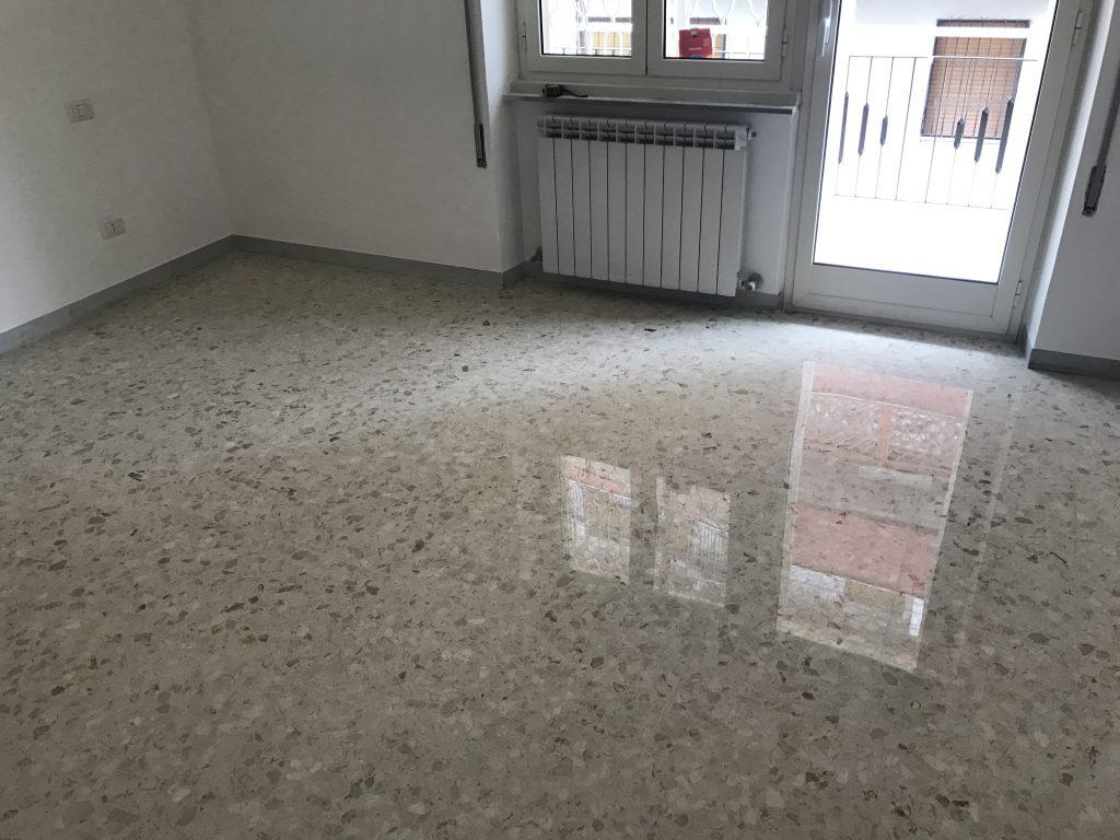 marmo lucido roma