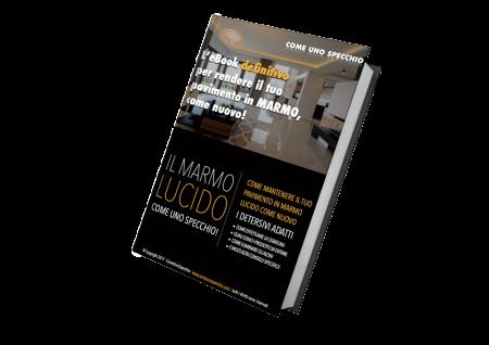 ebook-marmo-landing