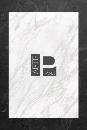 marmo-bn-arte-piana